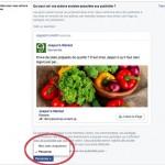 e-reputation-Facebook14
