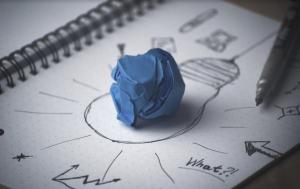 Définir votre stratégie d'innovation