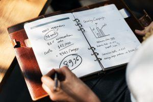 Les conditions pour mettre en oeuvre le design thinking
